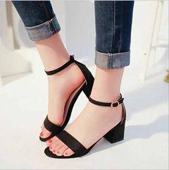 hot sales heels high ladies  shoes women shoesNew ladies high heel professional  shoes women  ladies black 39