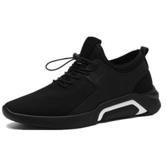hot sales Men shoes 2020 new casual sneakers sport shoes men white 42