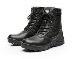 Men shoes high-top breathable sneakers shoes men black size 43
