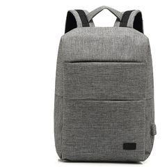 hot sale men's bag mens Multifunctional Bags leather bag computer bag black