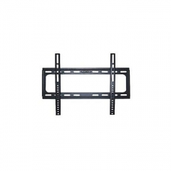 23''-63'' Tv wall bracket black 23''-63''