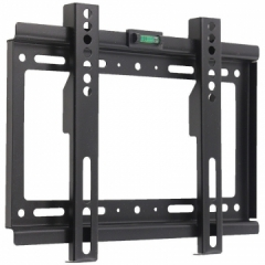 "Steel Universal TV Wall Mount Bracket For 14""- 42"" black 14''-42''"