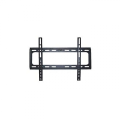 Generic 26''-63'' TV Wall Bracket - Black black