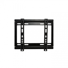 Generic 14'' - 42'' TV Bracket black 14''-42''