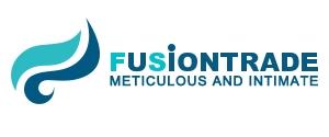 Fusion_Trade