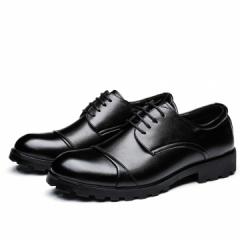 2017 Elegant Men Business Shoes Men Wedding Shoes Mens Formal Derby Dress Formal Meeting Shoes black 41