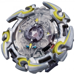 Beyblade Burst B-82 Booster Alter Chronos White normal