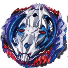 Beyblade Burst B-118 Random Booster blue normal