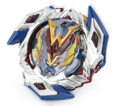 Beyblade BURST B-104 Winning Valkyrie blue normal