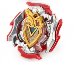 Beyblade Burst B-105 Booster Starter Z Achilles.11.Xt red normal
