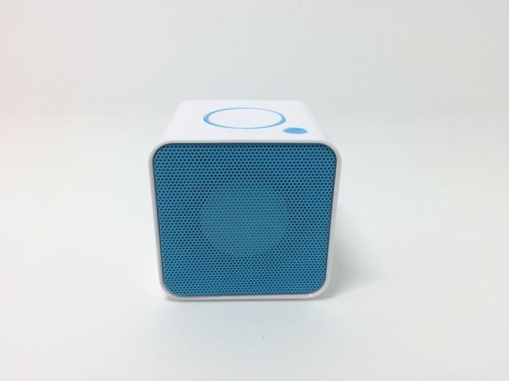 Wireless Bluetooth Speaker Car Card U Disk Sound Computer Portable Mini Small Speakers Bass blue one size