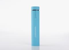 Multifunction Bluetooth Sound power Bank Triple 4000 MAh Mobile Power Bluetooth Speaker blue one size