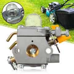 Carburetor Carb for Ryobi Homelite ZAMA C1U-H60 308054034 308054003 308054028 308054015