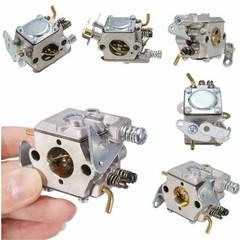 WT-891 WT-89 WT-624 WT-637 Car Carburetor C1U-W8 C1U-W14 Fuel Supply System OEM WT-391 WT-600
