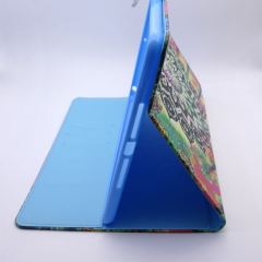 DoubleBetter Case for 2017 iPad 9.7 inch,Lightweight and Smart A 9.7