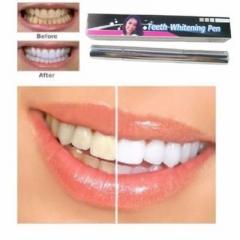 Whitening Pen Tooth - Gel Whitener White