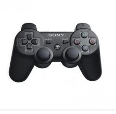 Sony Wireless Bluetooth PS3 Game Controller - Joystick Joypad Remote