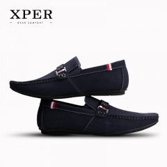 Men Shoes 2018 NEW Men Loafers Summer Cool Autumn Winter Men's Flats Shoes Low Man Casual Sapatos