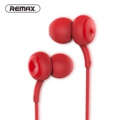 Music Clear Wired In-ear Earphones with Mic Super Bass Stereo Noise Isolating Earbuds Comfort Hea