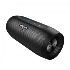 4.2 Portable Speaker Wireless Soundbar Audio Receiver Mini Speakers USB AUX for Music MP3 Player