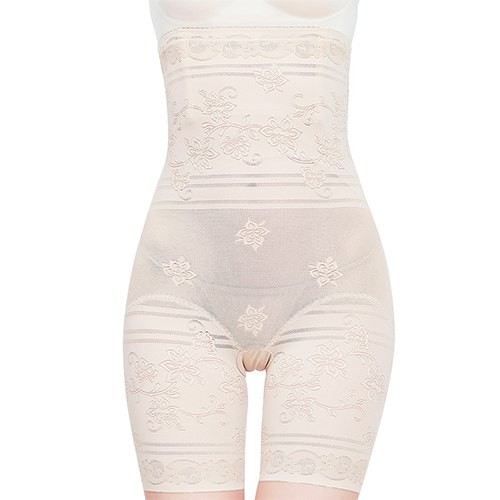 98ad6d03bce ... waist trainer body shaper Bodysuit Women butt lifter Control pants  Belly Sli  Product No  715598. Item specifics  Seller SKU WCYkfWsXdP  Brand