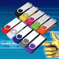64MB USB 2.0 Flash Memory Thumb Stick U Disk Pen Thumb Drive PC Multicolored GG A