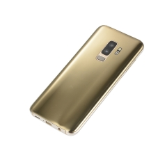 Famous Brand 6.1 Inches Smart Mobile Phone golden