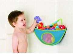 Jomax Waterproof Oxford cloth toys hang bag( HM-010) blue