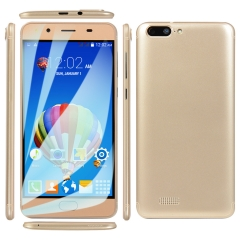 Facotry original genuine 5.0'' dual SIM big battery 1500mAh smart mobile phone OPPO R11 outlook gold