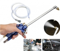 Car High Pressure Washer Car Wash Car Motorcycle Clean Tool Water Gun Equipment Water Gun Hose Tool