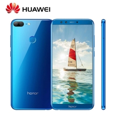 New Huawei Honor 9 Lite Smart phone 5.65