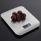 MCDFL Digital Kitchen Scale Food Scale Electronic Kitchen Weighing Kitchen Cooking Measuring Tools 1g~5kg One size
