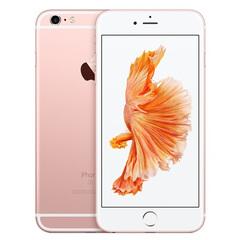 Refurbished iPhone 6S 64GB 12MP+5MP+ 4.7 Inch 4G network Fingerprint Smartphone iPhone6S pink