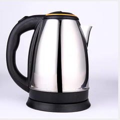Electric kettle 2L household appliances stainless steel automatic electric kettle electric appliance picture based 2L