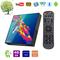 A95X R3 Android 9.0 Smart TV Box 4G 32G RK3318  2.4G&5G WiFi Set top Box 4K 3D HD BT4.0 Media Player