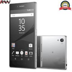 Ryan World Sony Xperia Z5 Premium E6853 Smartphone 5.5