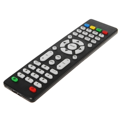 universal Remote Control V56 V59 8501 LCD TV Driver Board