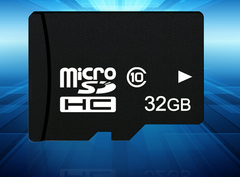 Favored One - 1 piece New High Speed Micro SD Card 32GB 16GB 8GB 4GB Memory Card Mobile Memory Card same color 32GB Same Same