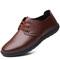 2019 summer men's business tie leather shoes men's leather shoes 02 41
