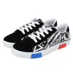 2019 summer snow shoes cotton shoes shoes shoes casual shoes leather shoes sports shoes men's shoes 01 39