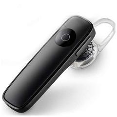 Bluetooth Headset Wireless Bluetooth Headset New Headset