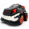 Angry Stunt Car Remote Control Car Toy red xl