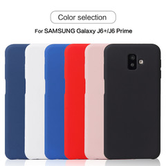 Samsung Galaxy A6 A8 plus 2018 Phone Case Soft Silicone Case D1 no.1 A6 2018