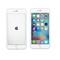 96%New Refurbished iPhone6S, 64GB+2GB,12MP+5MP,Unlock Fingerprint,Smartphone Apple Phone silver