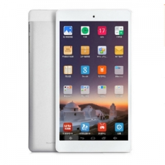 Tablets Onda V702 Tablet PC 7 inch Android 4.4 Quad Core 512MB RAM 8GB ROM Front Camera Battery PAD