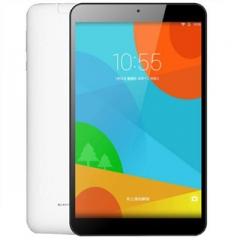 Tablets Onda V801s 8.0 inch Allwinner A33 Quad Core 512MB RAM 16GB ROM Android 4.4.2 Tablet PC OTG