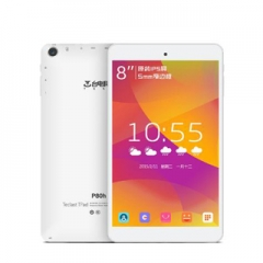 8 inch Teclast Tablet PC MTK8163 Quad Core IPS Android 5.1 HDMI GPS 3500mAh WIFI support