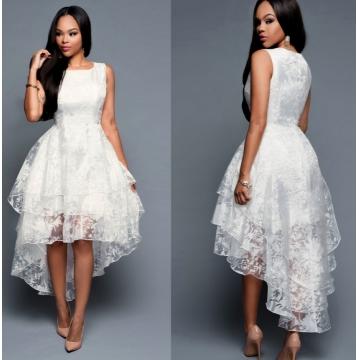 6785d3380cbf5a White Dress Sleeveless