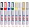 Car Auto Scratching Repair Touch Up Paint Pen Paint Pens Oil-Based Paint Markers