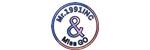 Mr.1991INC&Miss.Gao